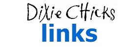 links to other chicks sites on the web...